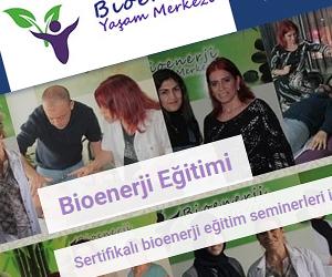 Bioenerji34