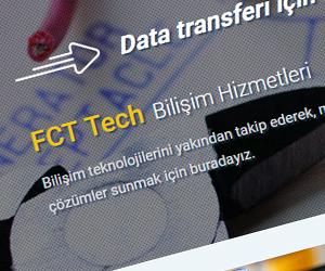 FCT Tech