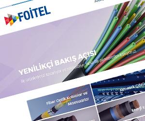 Foitel Kablo ve Sistemleri